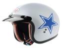 http://kingoffuel.com/bell-jet-r-t-mcqueen-bst-helmet/