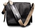 http://kingoffuel.com/brooks-bicycle-messenger-bag-asphalt/