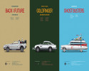 http://kingoffuel.com/cars-and-films-posters/