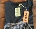 http://kingoffuel.com/win-deus-t-shirt/