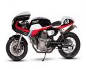 http://kingoffuel.com/maria-motorcycles-ducati-gt-1000/