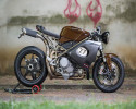 http://kingoffuel.com/custom-ducati-1098r-by-mr-martini/