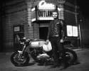 http://kingoffuel.com/the-making-of-outlaws-starring-david-beckham/