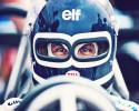 http://kingoffuel.com/10-famous-1970s-formula-1-eyes/
