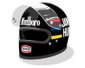 http://kingoffuel.com/1970s-formula-1-helmet-illustrations/