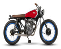 http://kingoffuel.com/honda-cg125-belladonna-by-maria-motorcycles/