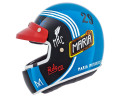 http://kingoffuel.com/muddy-hog-helmet-by-maria-riding-company/