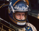 http://kingoffuel.com/f1s-superswede-ronnie-peterson/