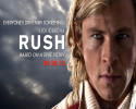 http://kingoffuel.com/rush-movie/