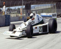 http://kingoffuel.com/williams-set-turn-back-time-autosport-international/
