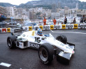 http://kingoffuel.com/williams-fw08c-classic-still-wants-roar/